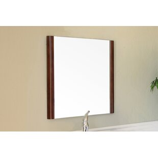 Where buy  Kenilworth Mirror By Bellaterra Home