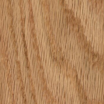 Port Madison 3 Engineered Oak Hardwood Flooring in Suede by Welles Hardwood
