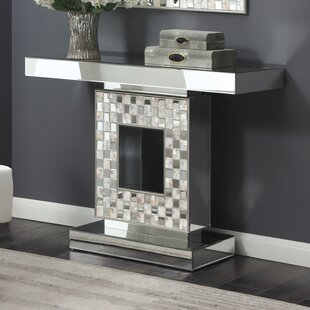 Melksham Console Table