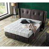 https://secure.img1-ag.wfcdn.com/im/83526402/resize-h160-w160%5Ecompr-r85/7275/72759485/Shaurya+Upholstered+Standard+Bed.jpg