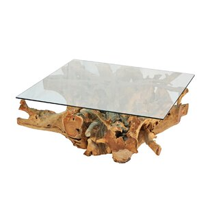 Coffee Table Ibolili