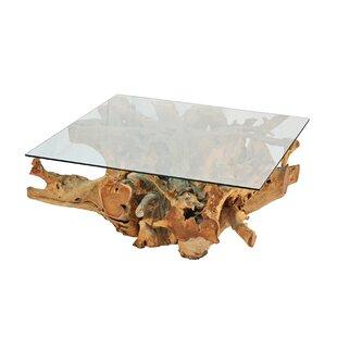 Wonderful Coffee Table Ibolili
