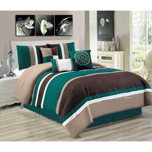 co queen new hunter white bed comforter and cal icmultimedia green bedding sage set brown
