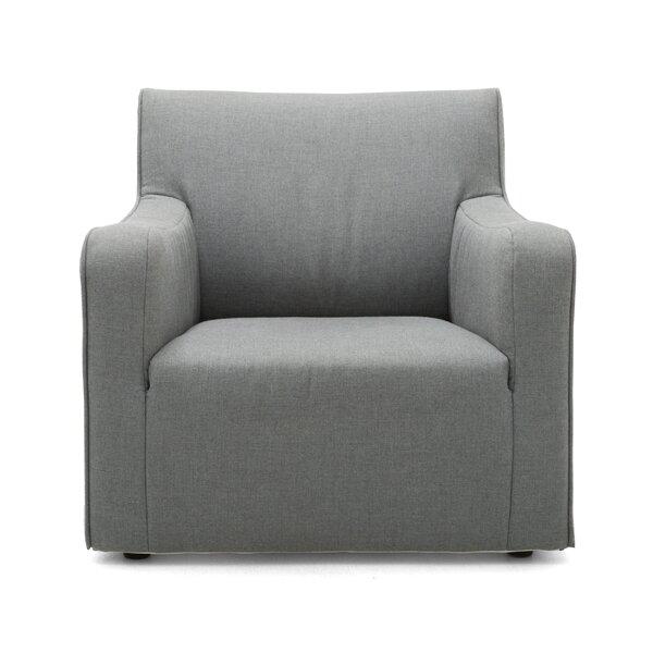 Big Joe Patio Chair by Big Joe Big Joe