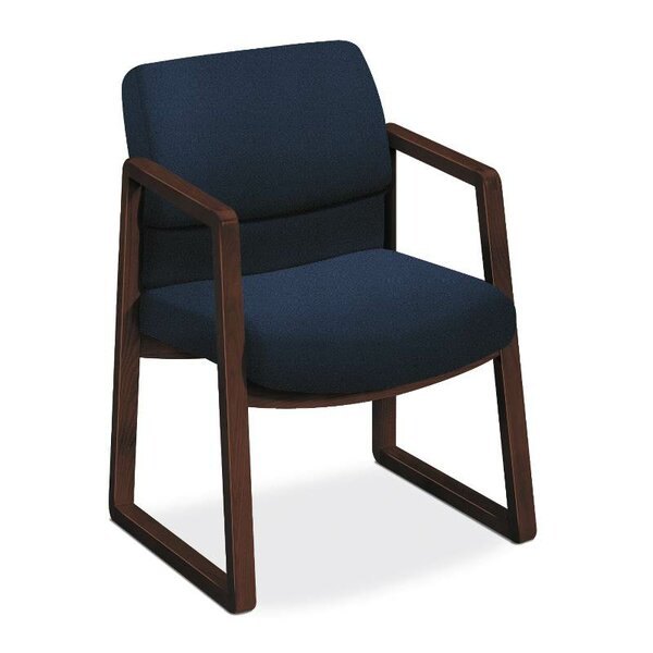 2400 Series Guest Chair by HON