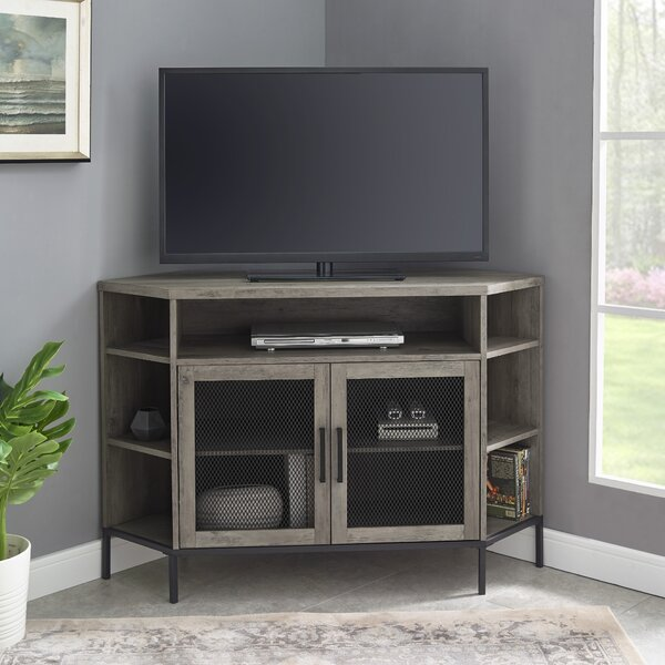 Nadell TV Stand for TVs up to 48