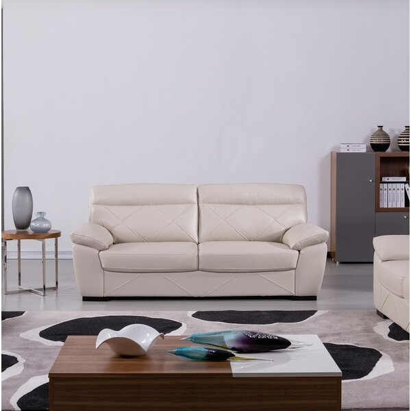 Great Value Otto Sofa by Orren Ellis by Orren Ellis