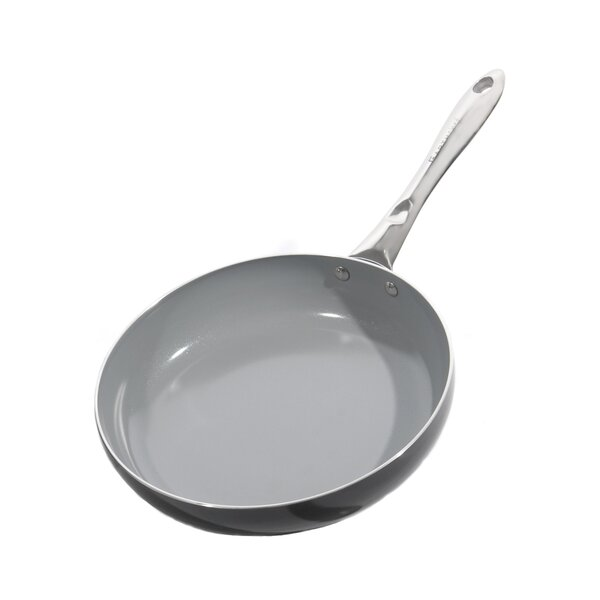 Boreal Non-Stick Frying pan/Skillet by BergHOFF International