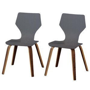 Asti Side Chair (Set Of 2)