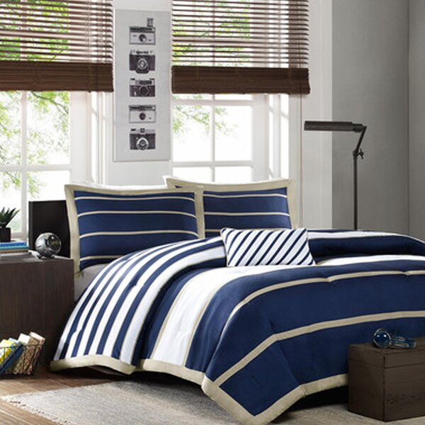 Teen Bedding You Ll Love In 2019 Wayfair Ca