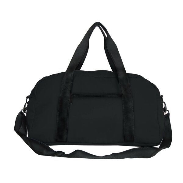 23 Travel Duffel by Netpack
