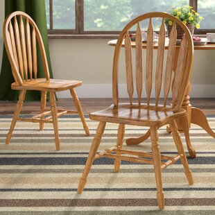 oak kitchen dining chairs - Oak Kitchen Chairs