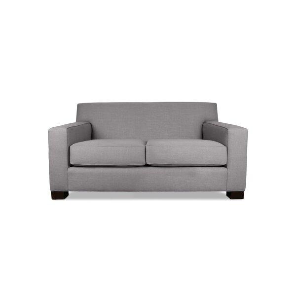 Greifenstein Sofa By Latitude Run