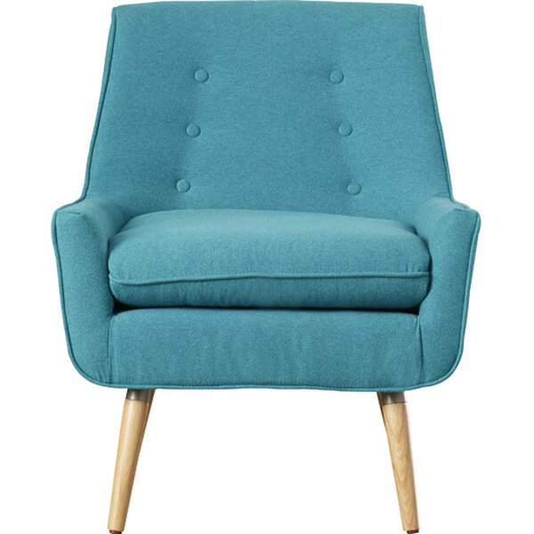 Awesome Velvet Chairs Lamtechconsult Wood Chair Design Ideas Lamtechconsultcom