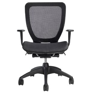 RiteOne Mesh Task Chair