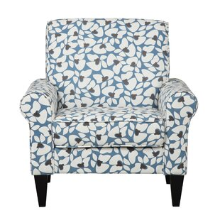 Buying Fassett Armchair By Red Barrel Studio