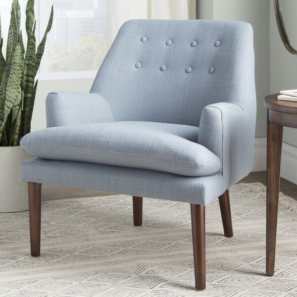 Carncome Armchair by Lang...