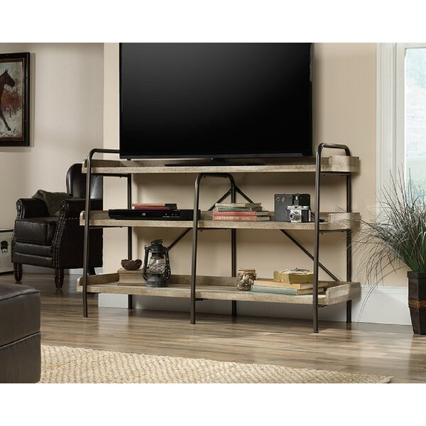 Baring TV Stand For TVs Up To 60