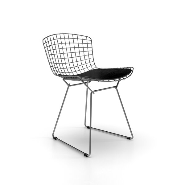 Melker Dining Chair By Comm Office