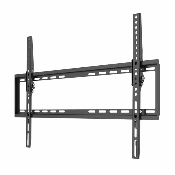 One Large Tilt Wall Mount for 42 - 75 Screens by Fino