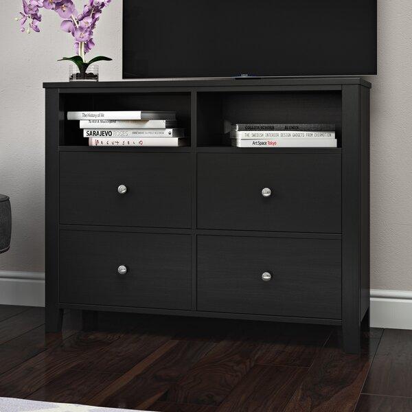 fairmont park tv schrank hayle f r tvs bis zu 43 bewertungen. Black Bedroom Furniture Sets. Home Design Ideas