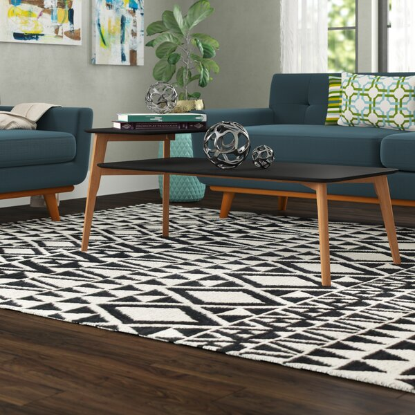 Itzayana Coffee Table By Wrought Studio