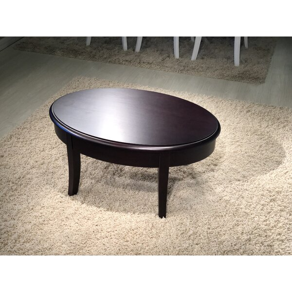 Hayword 2 Piece Coffee Table Set By Red Barrel Studio