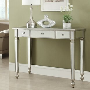 Best Choices Agin Console Table ByWilla Arlo Interiors