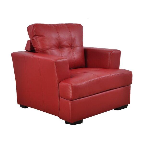 Lainey Armchair by Latitude Run