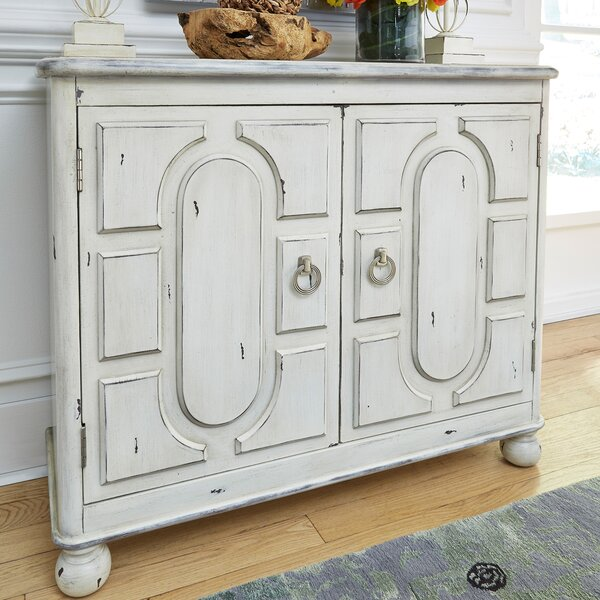Jerrold 2 Door Accent Cabinet by Ophelia & Co. Ophelia & Co.