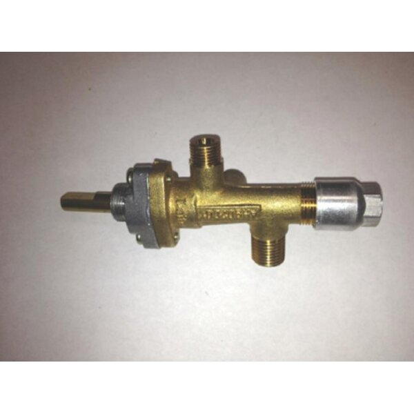 Briley Main Control Valve Replacement Part By Symple Stuff