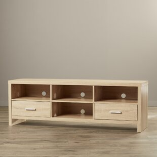 Affordable Kersh TV Stand for TVs up to 60 ByLatitude Run
