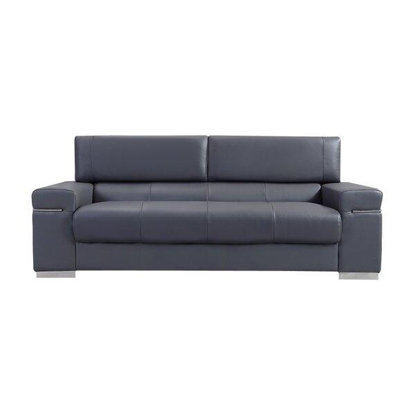 Orlando Sofa by Wade Logan