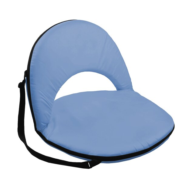 Auriville Stadium Seat by Freeport Park Freeport Park
