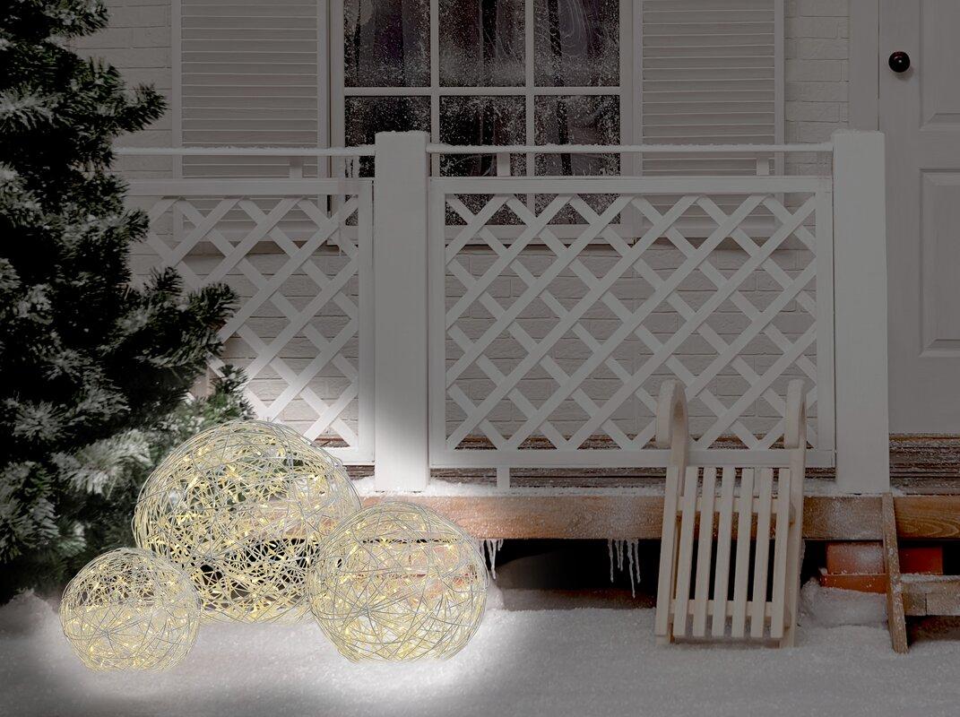 home loft concept led kugelleuchte bewertungen. Black Bedroom Furniture Sets. Home Design Ideas