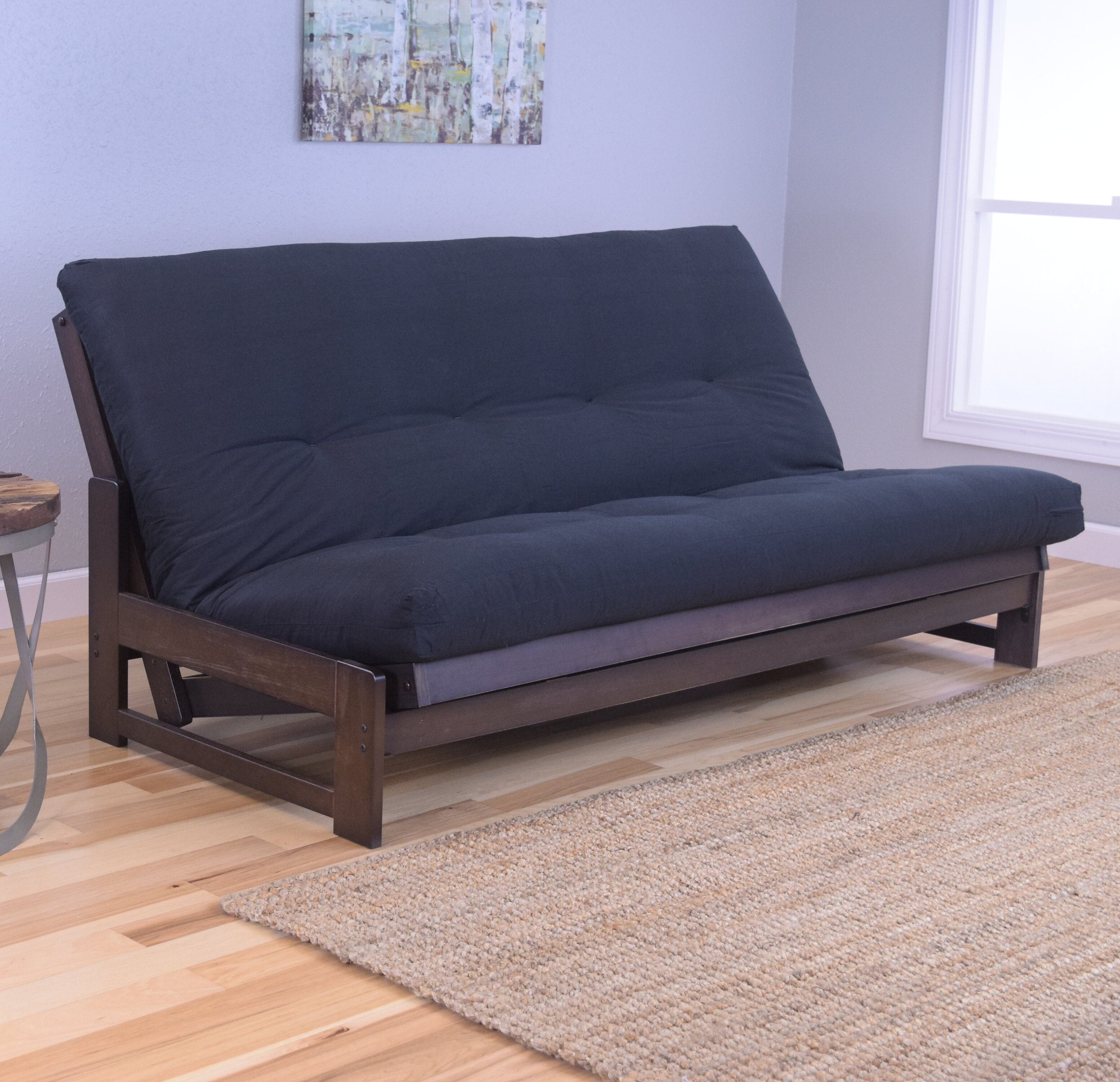 interior walmart covers exciting furniture for ideas futons online futon decorating room living slip
