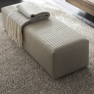 Air Bed Bench by Rossetto USA