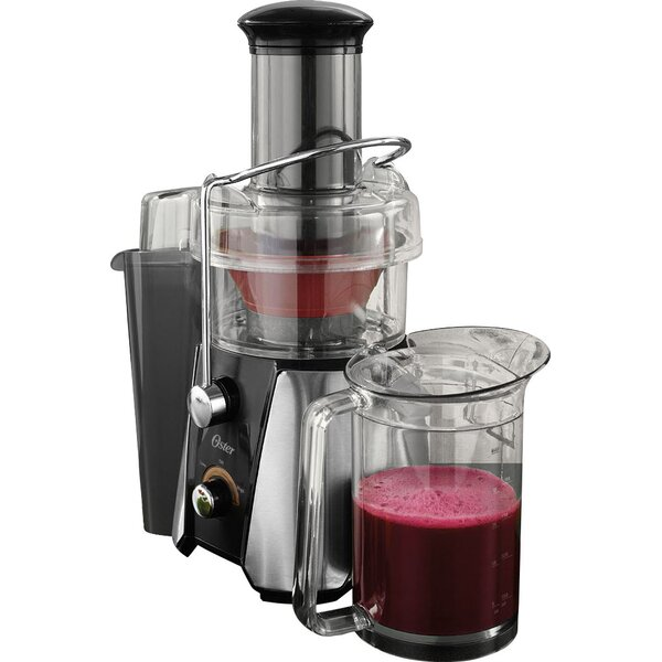 JusSimple™ Easy Juice Extractor by Oster