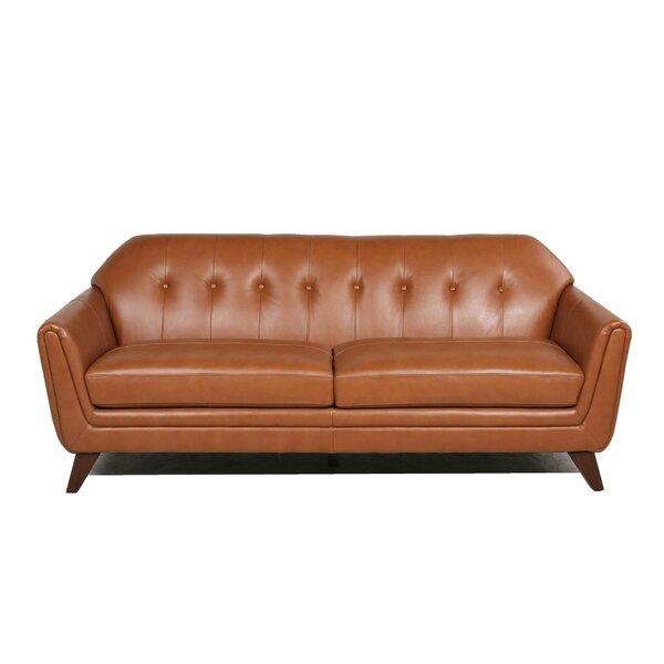Bickerstaff Sofa by Brayden Studio