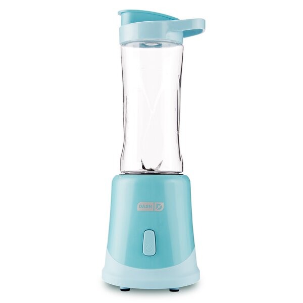 Personal Countertop Blender by DASH