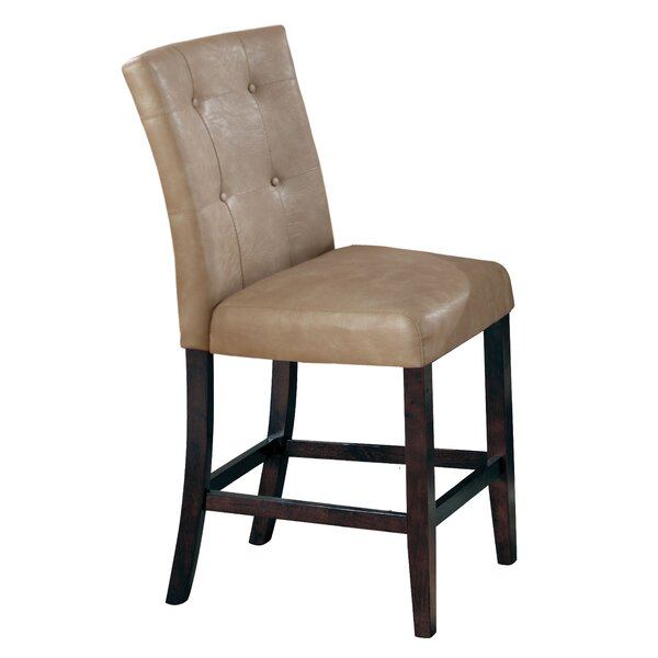 Needham Dining Chair (Set of 2) by Red Barrel Studio