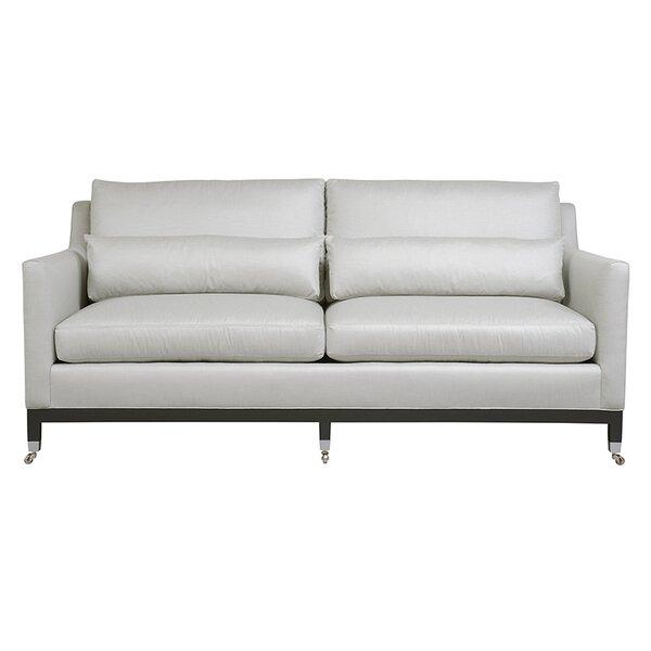 Chelsea Loveseat by Duralee Furniture