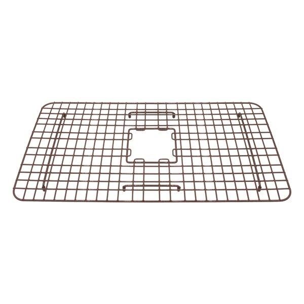 Johnson 15 x 27 Sink Grid by Sinkology