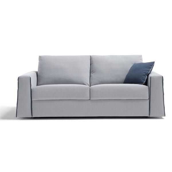 Wallen Full Sofa by Brayden Studio