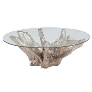 Jadyn Coffee Table Willa Arlo Interiors