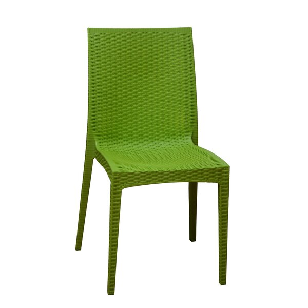 Dining Side Chair by DHC Furniture