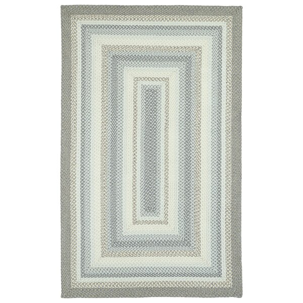 Partridge Indoor/Outdoor Area Rug by Beachcrest Home