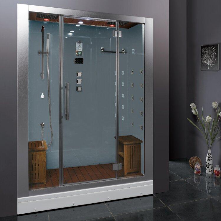 Ariel Bath Platinum 59\