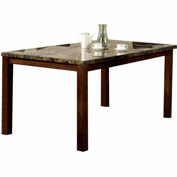 Ziane Dining Table By Charlton Home