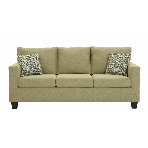 Lareau Sofa by Ivy Bronx